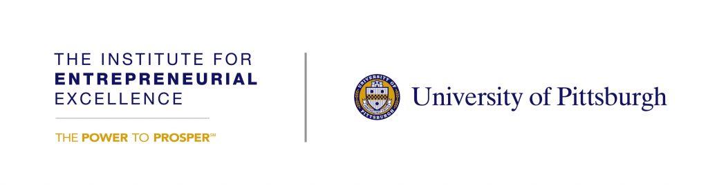 Institute(SM)_pitt_logo