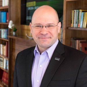 Joseph Grieboski3