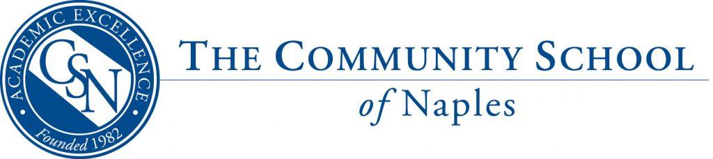 CSN-logo-horizontal