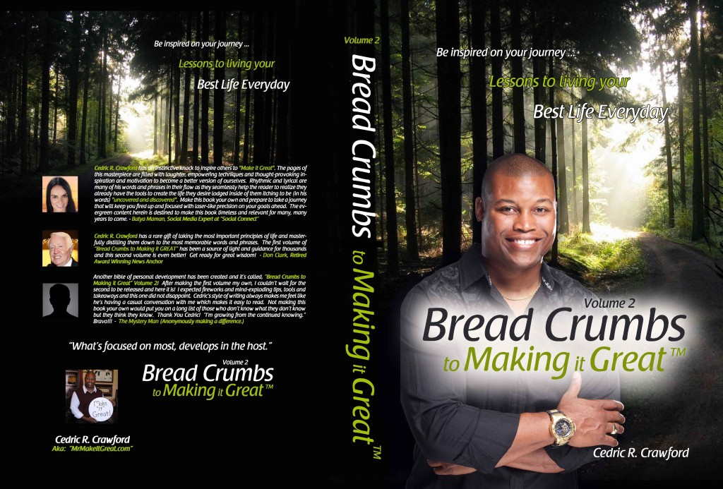 Bread-Crumbs-Volume-2-FINAL-Cover-12-21-15-page-001
